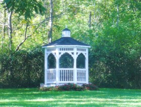 gazebo in summer.jpg
